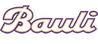 Logo Bauli