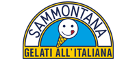 Logo Sammontana